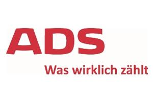 ADS: Allgemeine Deutsche Steuerberatungsgesellschaft mbH