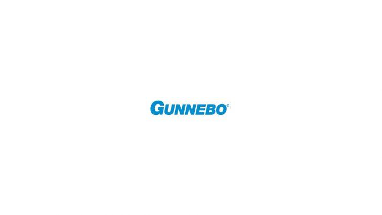 Corporate-Video: Kundentestimonial Gunnebo Kelnet | © Eric Shambroom Photography
